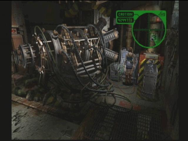 Resident Evil 3 Part 45 Episode Xlv The Last Escape