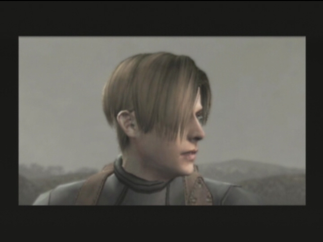 Resident Evil 4 Part 12 Episode Xii The Creature Of The Sapin