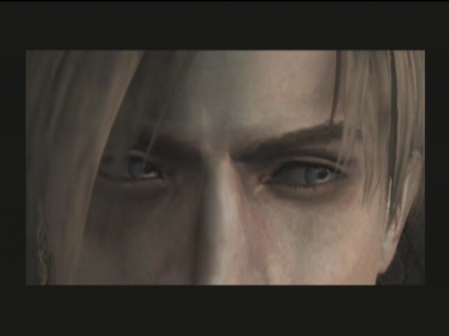 Resident Evil 4 Part 23 I Wear My Sunglasses At Night