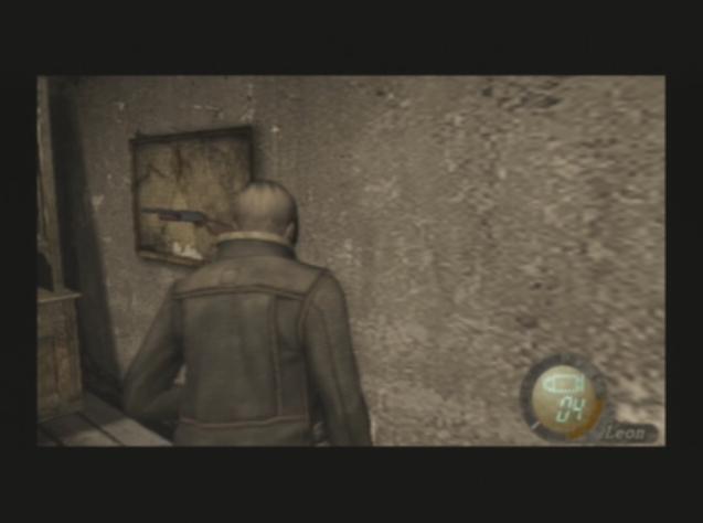 Resident Evil 4 Part 5 Episode V Stand Back I M A Doctor