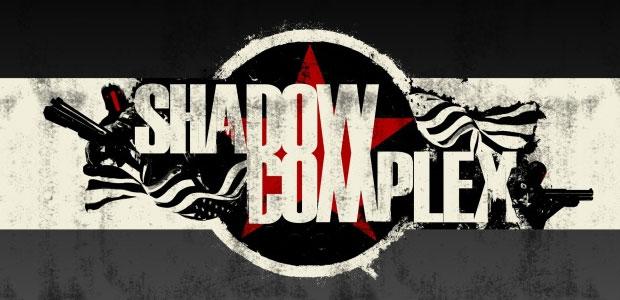1-shadow-complex-01.jpg