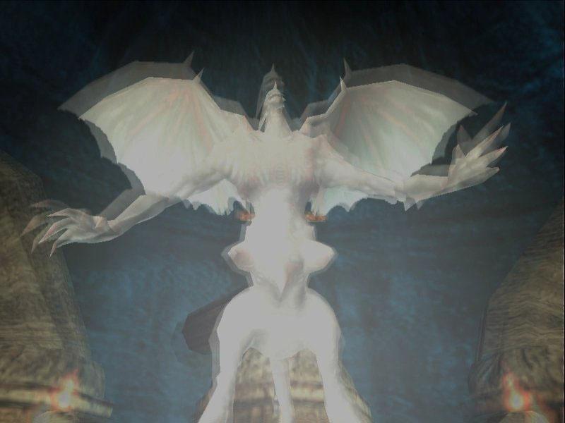 Image result for shadow hearts albert simon