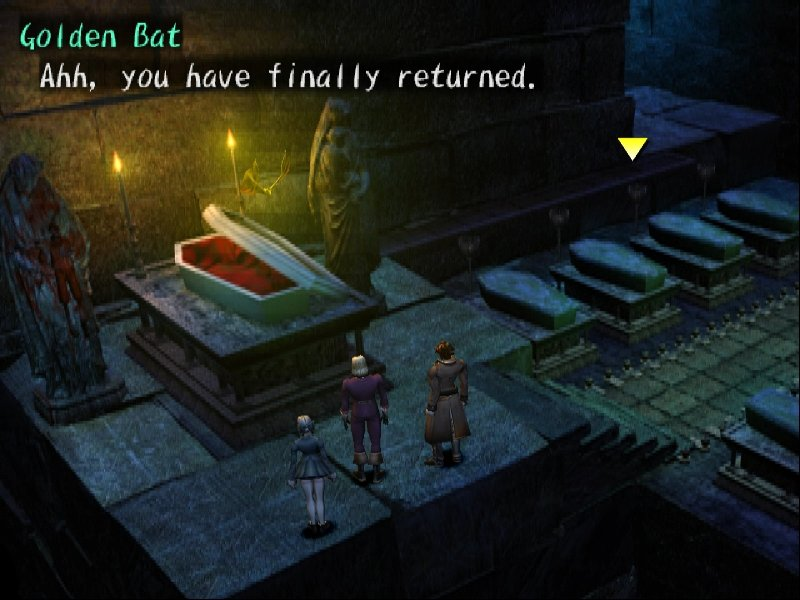 Image result for shadow hearts valentine family