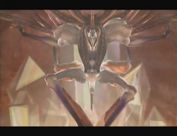 Image result for shadow hearts astaroth
