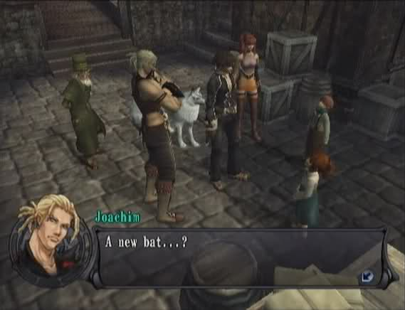 Image result for shadow hearts valentine bats