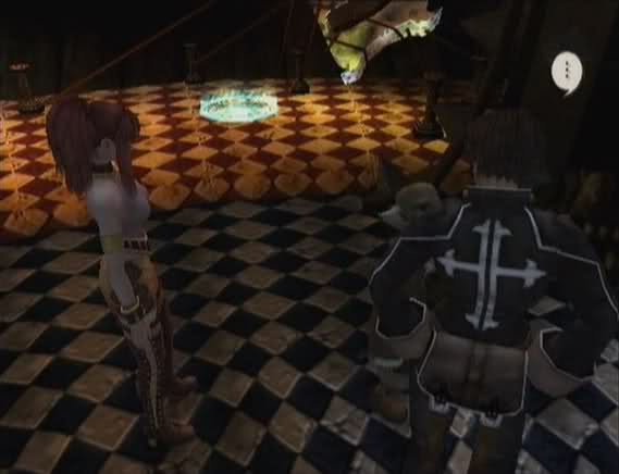 shadow hearts covenant dating outfit This page is a list of items found in shadow hearts:covenant stud cards are a kind of valuable item that can be used in exchange for dresses for cornelia.