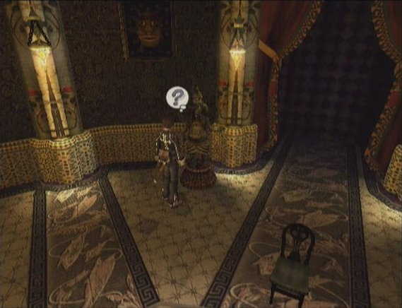 how to get amon shadow hearts