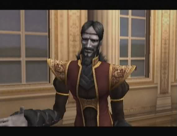 why rasputin is awesome Once again the campaign feels like you're playing the prologue of something, not a complete story i reached the end and finally came face to face with rasputin, and experienced a moment that felt like the start of something cool, not the end of.