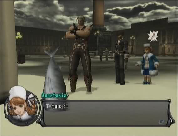 Image result for shadow hearts covenant joachim