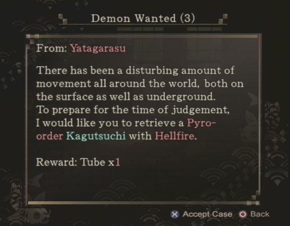Shin Megami Tensei: Devil Summoner 2 Part #118 - More