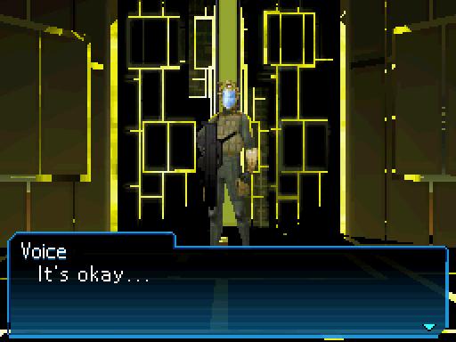 Shin Megami Tensei: Strange Journey Part #41 - Eliminate