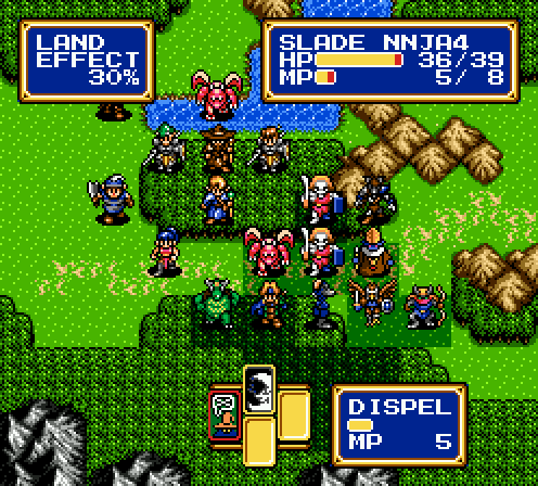 6-Shining_Force_II_(U)__!__014.png