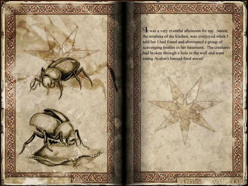72-beetlejournal.jpg