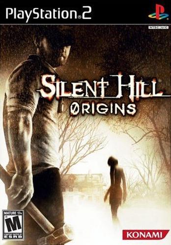 [PS2] Silent Hill Origins 1-944634_99145_front