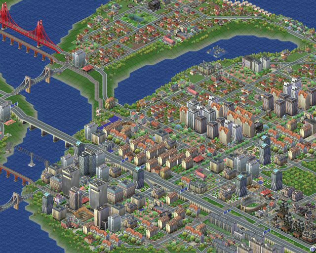 sim city forever Buy simcity - standard edition [download]: read 3265 video games my first city that i spent some time on was lost forever due to server issues at ea i've been playing sim cities since monitors were monochrome and this is the best one yet published 6 months ago james scheuerman 40 out.