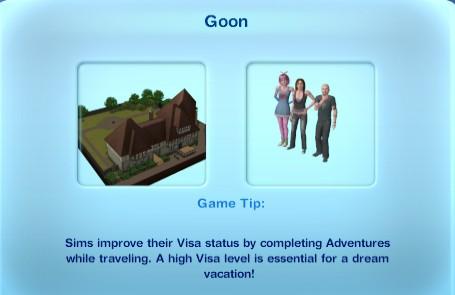 1 holiday2jpg0001 sims 3 part 25 vacation day 2, part 1 meme croft