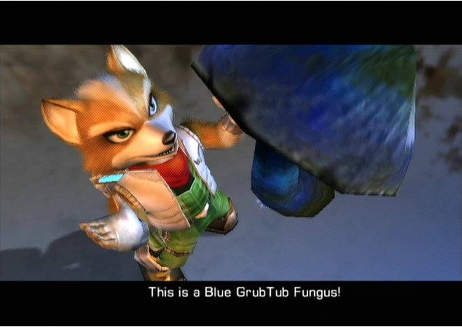 IMAGE(http://lparchive.org/Star-Fox-Adventures/Update%2006/34-28-GrubTub.jpg)