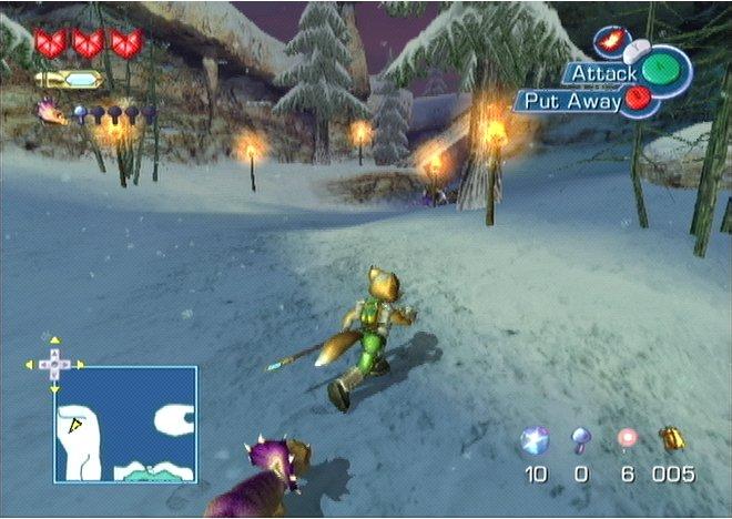 1-01-SnowHornWastes.jpg