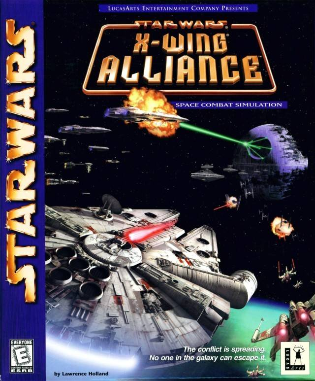 Wing AllianceX Wing Alliance