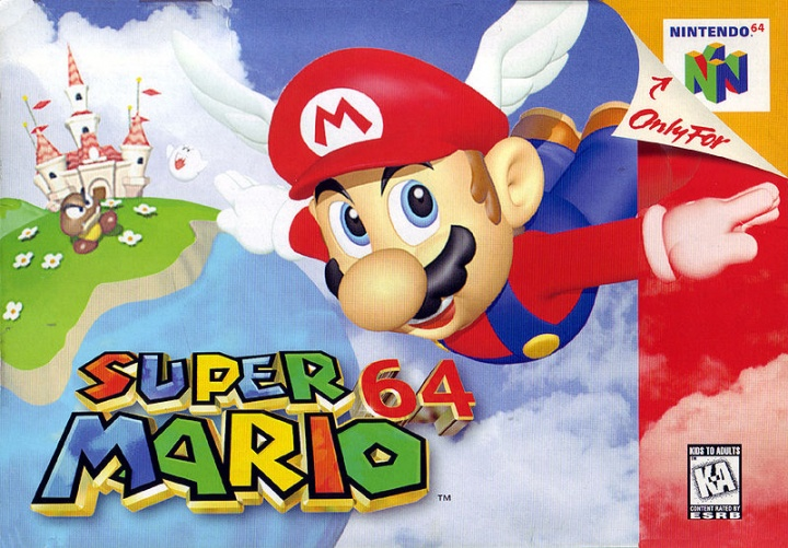 http://lparchive.org/Super-Mario-64-(With-Feet)/Images/1-720px-SuperMario64_boxart.jpg