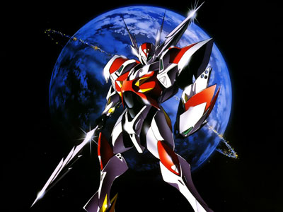 an analysis of escaflowne a japanese anime [ serialized in [shōnen ace], alternate retelling of (the) vision of escaflowne (tv)] alternative title: escaflowne tenkuu no escaflowne (japanese)  some folks find lurid anime sex comedies .