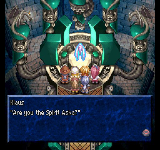 Tales of Phantasia Part #38 - Tales of Side Quests (II)