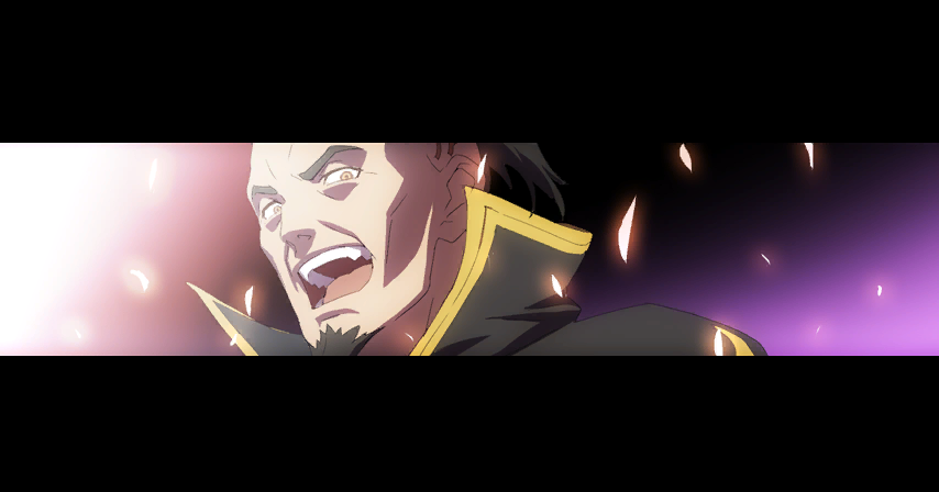 Masu gives Tales of Symphonia Knight of Ratatosk a second chance 48-048_-_Mystic_Arte_-_Brute