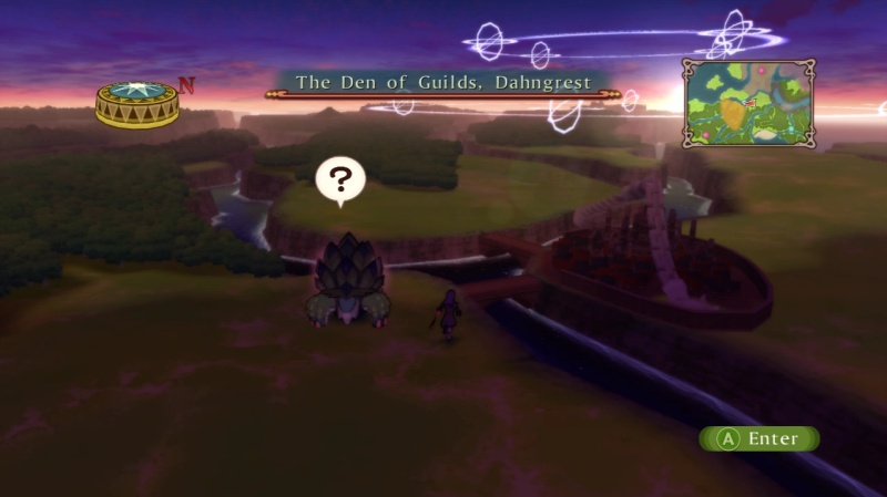 tales of vesperia side quest guide