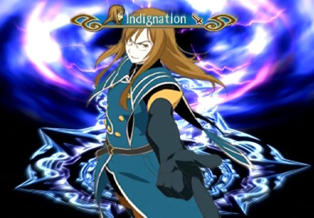 Image result for tales of mystic artes