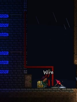 how to get glowing mushroom seeds in terraria ipad