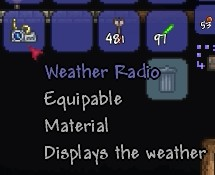 how to get sextant terraria