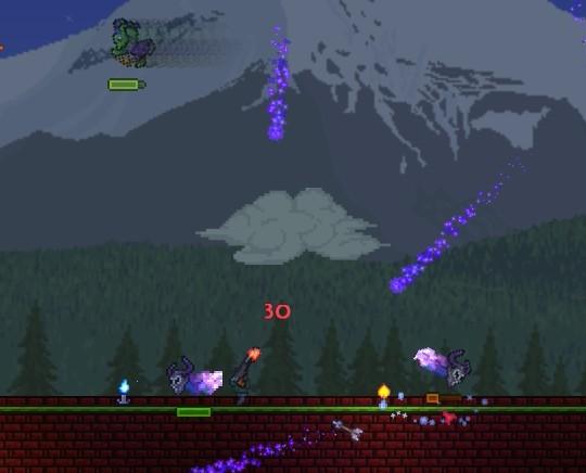 how to get goblin in terraria