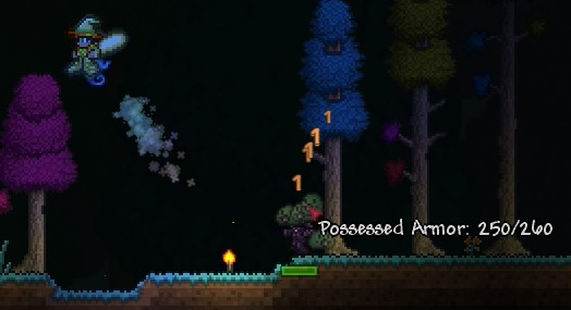 Terraria Part 35 Stones I joined teleporter a to teleporter b around 1000 blocks away and it wouldn't work. terraria part 35 stones