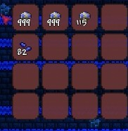 how to make greater healing potions in terraria