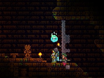 Terraria Part 40 Monster Mash Please click the thumb up button if you like the song (rating is updated over time). terraria part 40 monster mash