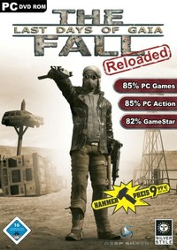 th-11-the_fall_reloaded_last_days_of_gai
