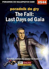 th-13-the-fall-last-days-of-gaia-poradni