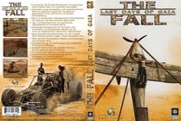 th-9-The_Fall_-_Last_Days_Of_Gaia.jpg