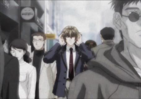 Tokimeki Memorial Series Part 91 Tokimemo Girl S Side Chapter 1 A Whole New World