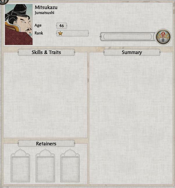 Blog Archives - myixsonar