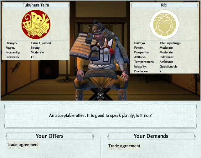 http://lparchive.org/Total-War-Shogun-2-Rise-of-the-Samurai/Update%2012/48-KibiTradeAgreementTurn23.jpg