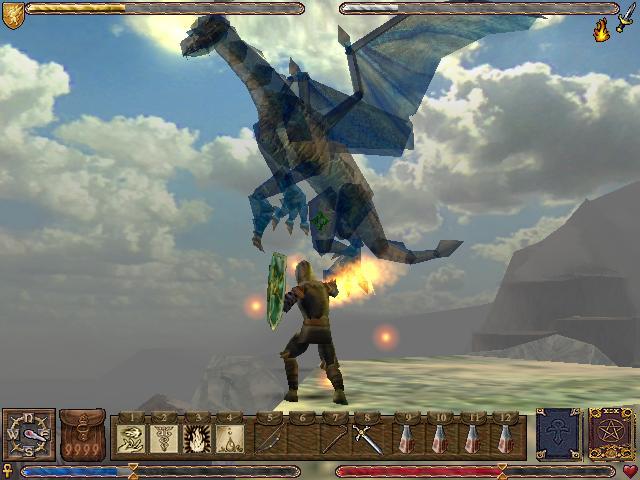 Los Años Dorados del Gaming:Los 90s (Evolucion Juegos En 3D)