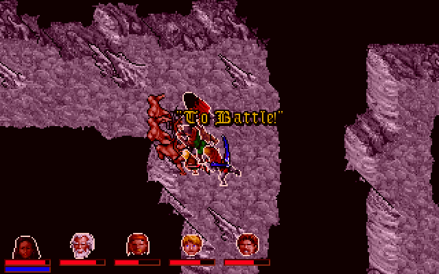 IMAGE(http://lparchive.org/Ultima-VII-The-Black-Gate/Update%2019/13-U7_16_06.png)