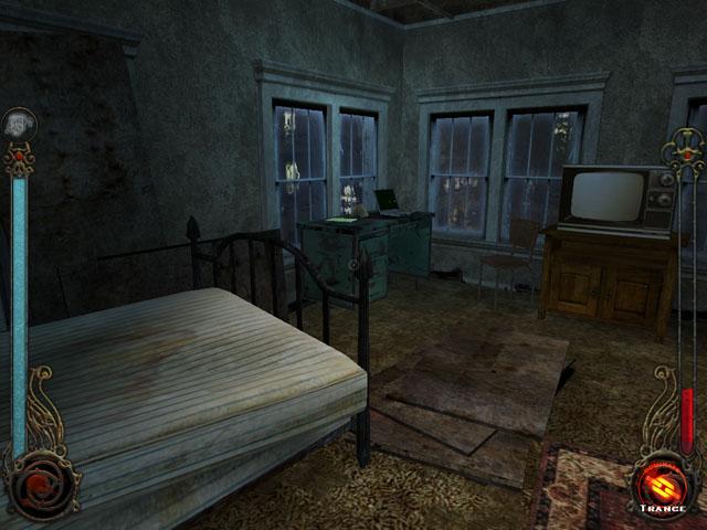 Vampire The Masquerade Bloodlines Update 5