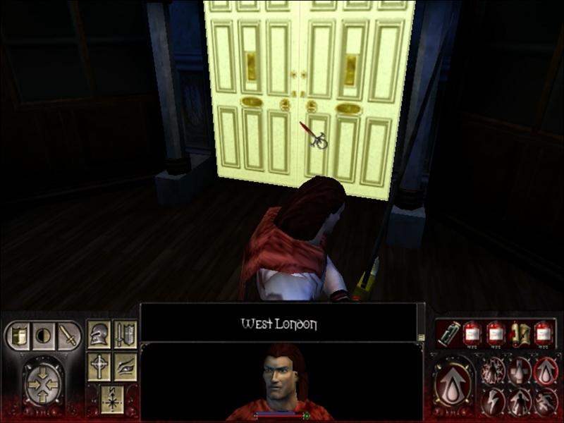 Игры про вампиров и секс фото 740-819