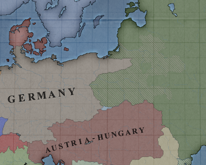 Victoria Ii Part 11 Update 9 Jan 1890 Jan 1900 The