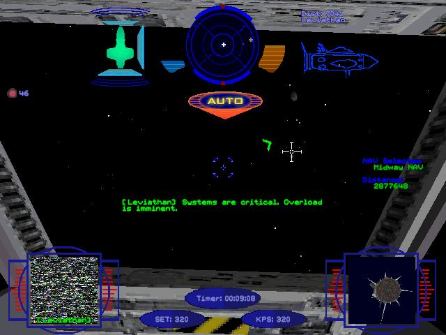 Download wing commander prophecy vista patch healthinternet for Wing commander prophecy