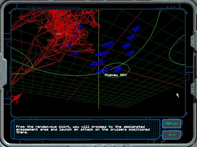 Wing commander prophecy vista patch download free software for Wing commander prophecy