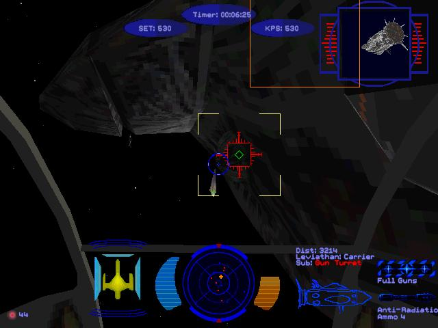 Wing commander prophecy patch xp full version free for Wing commander prophecy