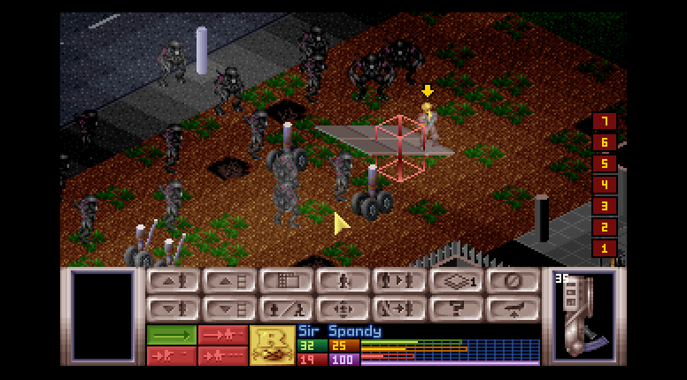 IMAGE(http://lparchive.org/LetsPlay/XCOMUFODefense/Update%2029/53-xcom333.png)